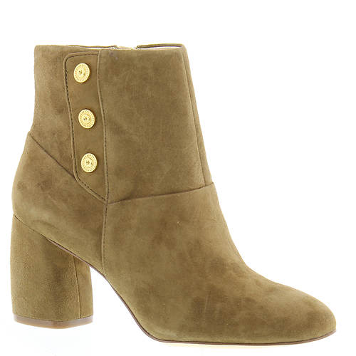 Nine West Kirtley (Women's)