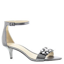 Nine West Lecia (Women's)