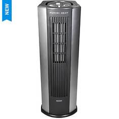 Envion® HumidiHeat™ 3-in-1 Heater/Humidifier/Air Washer