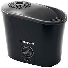 Honeywell Top-Fill Warm Mist Humidifier