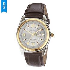 Armitron Men's Two-Toned Watch