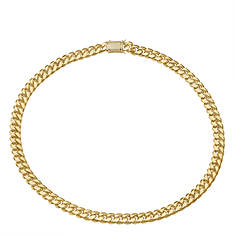 14K Gold-Plated 30