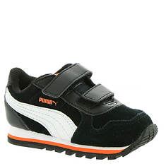 PUMA ST Runner SD V Inf (Unisex Infant-Toddler)