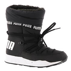 PUMA Trinomic Boot Jr (Unisex Youth)