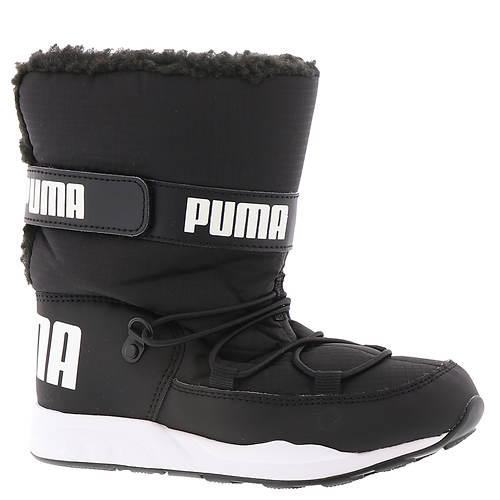 PUMA Trinomic Boot PS (Unisex Toddler-Youth)