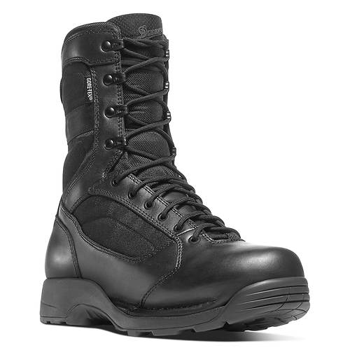 Danner Striker® Torrent 8