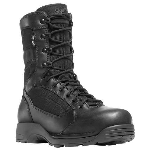 Danner Striker® Torrent Side-Zip 8