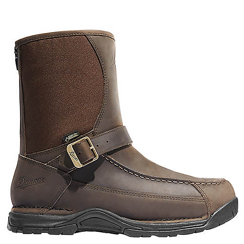 Danner Sharptail Rear Zip 10