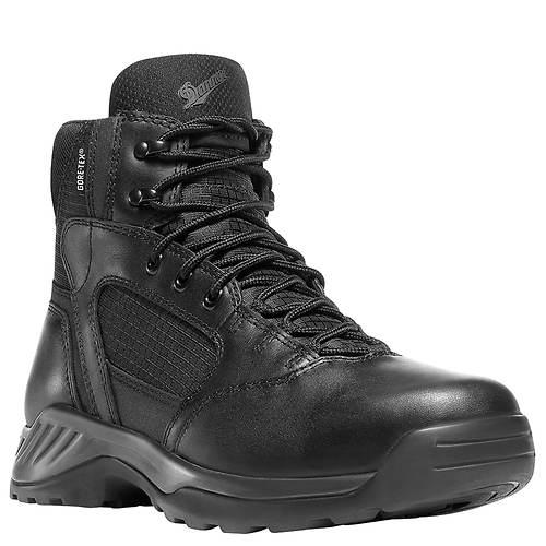 Danner Kinetic Side-Zip 6