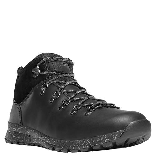 Danner Mountain 503 (Men's)