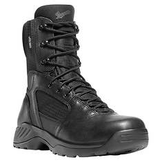Danner Kinetic Side-Zip 8