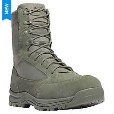 Danner Tanicus Side-Zip 8