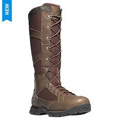 Danner Pronghorn® Snake Boot 17