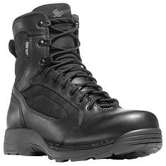 Danner Striker® Torrent Side-Zip 6