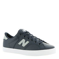 New Balance KLCRTv1 (Boys' Toddler-Youth)