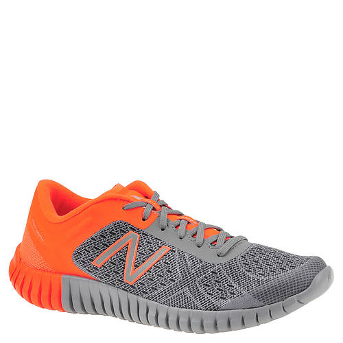 New Balance KXM99v2 (Boys' Toddler-Youth)