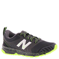 New Balance KTNTRv3 (Boys' Toddler-Youth)