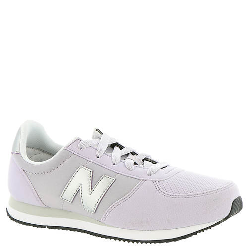 New Balance KL2201v1 (Girls' Toddler-Youth)