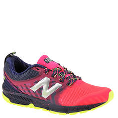 New Balance KTNTRv3 (Girls' Toddler-Youth)