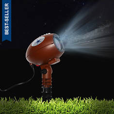 NFL Team Pride Projector By Fabrique Innovations