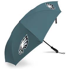 NFL Folding Umbrella By Fabrique Innovations For Better Brella
