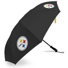 NFL Folding Umbrella By Fabrique Innovations For Better Brella