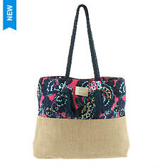 Roxy Gimini Shoulder Bag