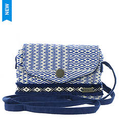 Roxy Homedreams Crossbody Bag