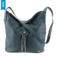 Roxy Latest Chill Shoulder Bag