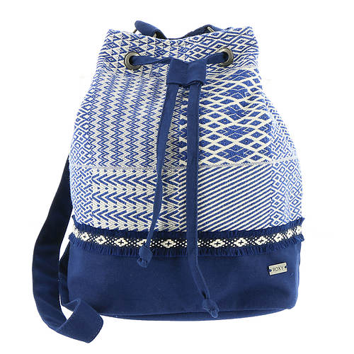 Roxy Southwest Garden Bucket Bag