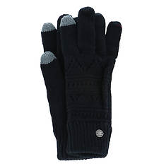 Roxy Women's Girl Challenge Gloves