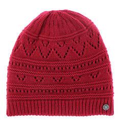 Roxy Girl Challenge Hat