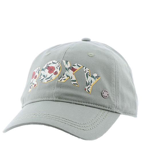 Roxy Dear Believer Hat