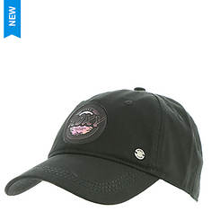Roxy Dear Believer Hat