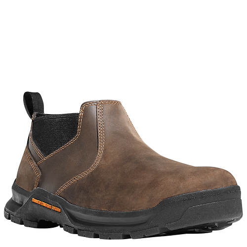 Danner Crafter Romeo 3 Quot Men S Free Shipping At