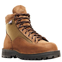 Danner Danner® Light II 6