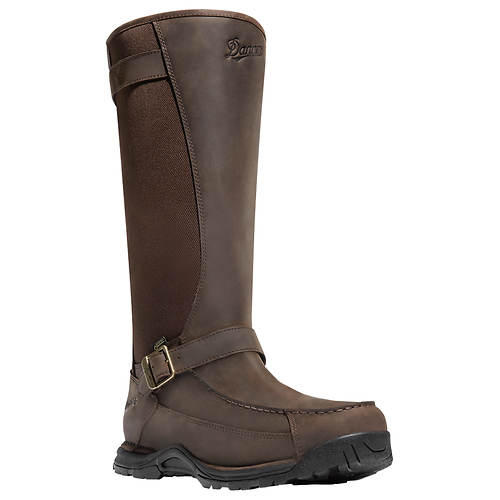 Danner Sharptail Snake Boot 17 Quot Men S Free Shipping At