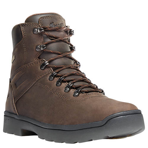 Danner Ironsoft 6