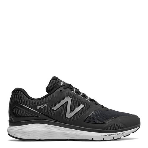New Balance MW1865 (Men's)