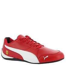 PUMA SF Drift Cat 7 (Men's)