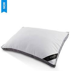 Behrens England High-Loft Pillow