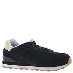New Balance 515 Suede/Mesh (Men's)