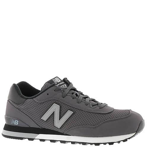New Balance 515 Synthetic Nubuck (Men's)