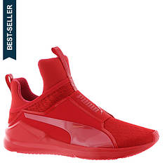 PUMA Fierce Varsity (Women's)
