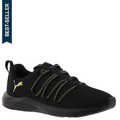 PUMA Prowl Alt Knit Mesh (Women's)
