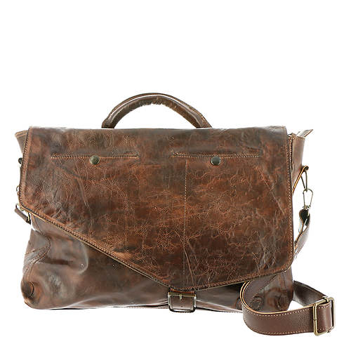 Bed:Stu Paulo Messenger Bag