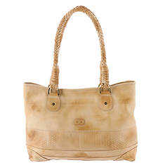 Bed:Stu Waverly Shoulder Bag