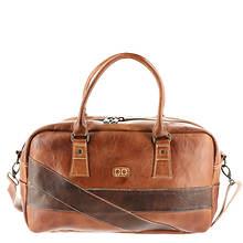 Bed:Stu Luke Retro Weekender Bag