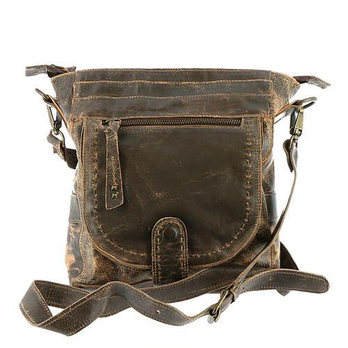 Bed:Stu Shania Crossbody Bag