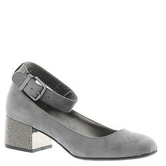 Kenneth Cole Reaction Flip Around (Women's)